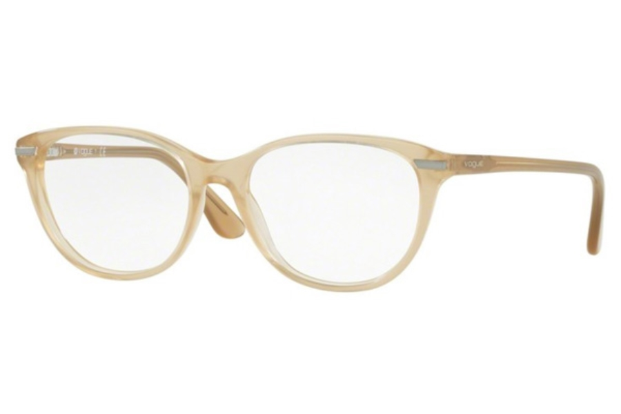 7e5d6b1d738 ... Vogue VO 2937 Eyeglasses in Vogue VO 2937 Eyeglasses ...
