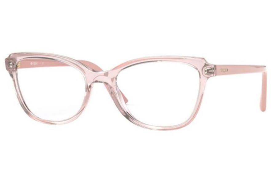 Vogue VO 5292 Eyeglasses in Vogue VO 5292 Eyeglasses