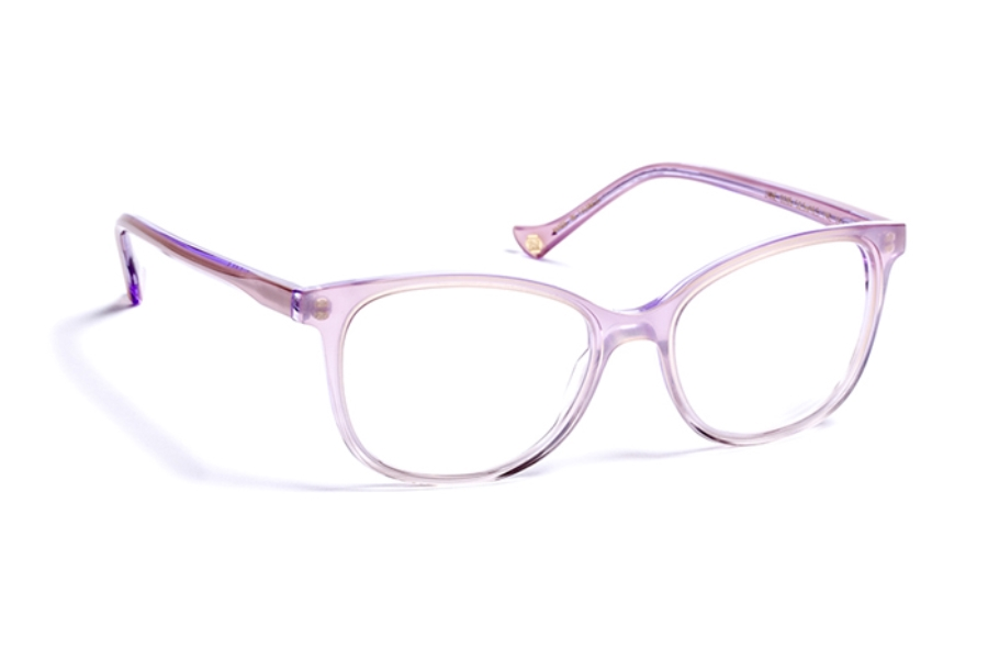 Volte Face Paris Jane Eyeglasses in Volte Face Paris Jane Eyeglasses