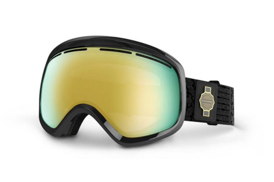 7b5d9e7a0dac ... Chrome  Von Zipper Skylab - Continued Goggles in Von Zipper Skylab -  Continued Goggles ...