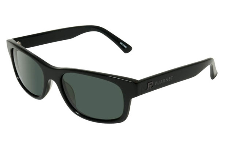 Vuarnet VL 1204 Sunglasses in Vuarnet VL 1204 Sunglasses