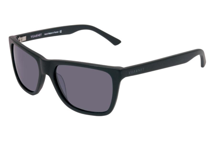 076f484f776 ... Vuarnet VL 1301 Sunglasses in Vuarnet VL 1301 Sunglasses ...
