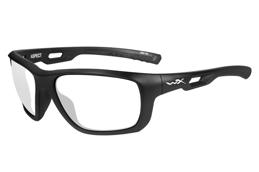 Wiley X WX ASPECT Eyeglasses in Wiley X WX ASPECT Eyeglasses