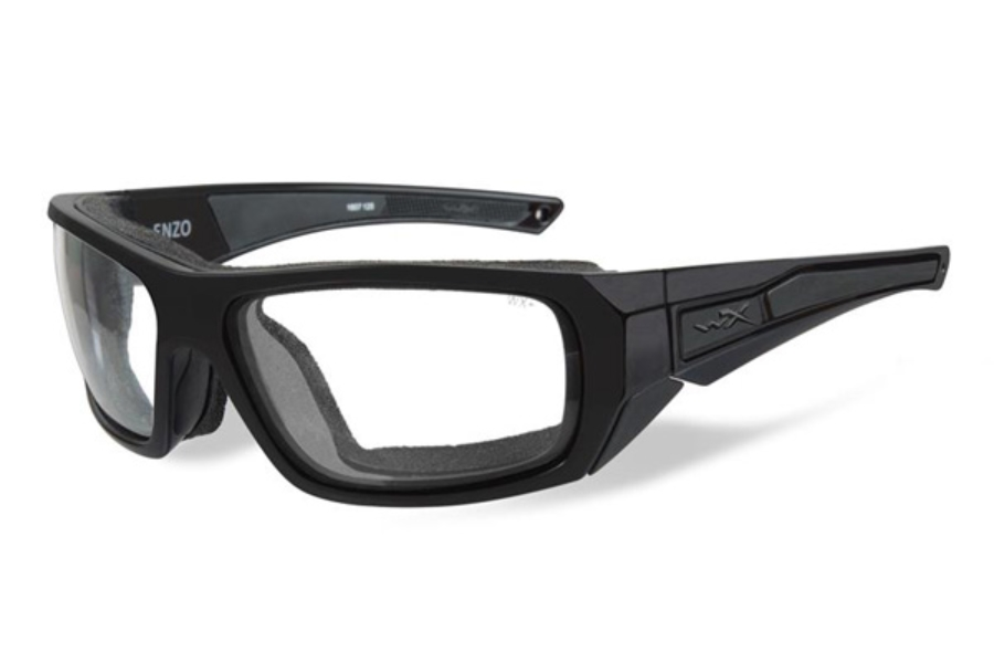 09d7a2a96086 ... Wiley X WX ENZO Eyeglasses in Wiley X WX ENZO Eyeglasses ...