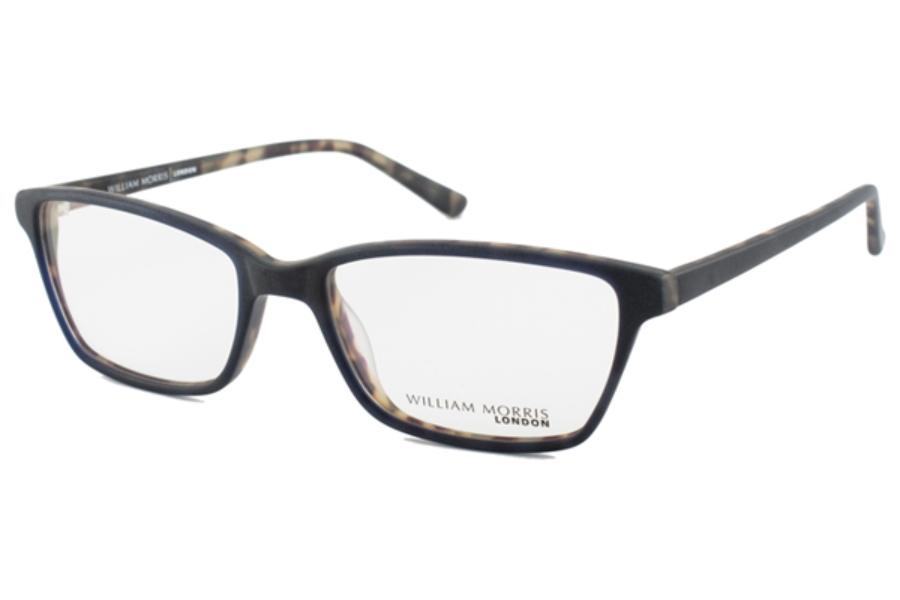 f5a3ec8e12a ... William Morris London WM 6933 Eyeglasses in William Morris London WM  6933 Eyeglasses ...