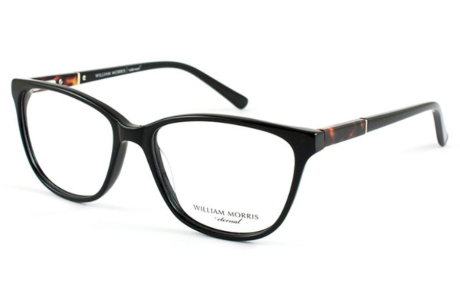 084b3154717 ... William Morris London WM Jasmine Eyeglasses in William Morris London WM  Jasmine Eyeglasses ...