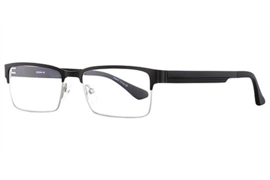 Wired 6043 Eyeglasses in Wired 6043 Eyeglasses