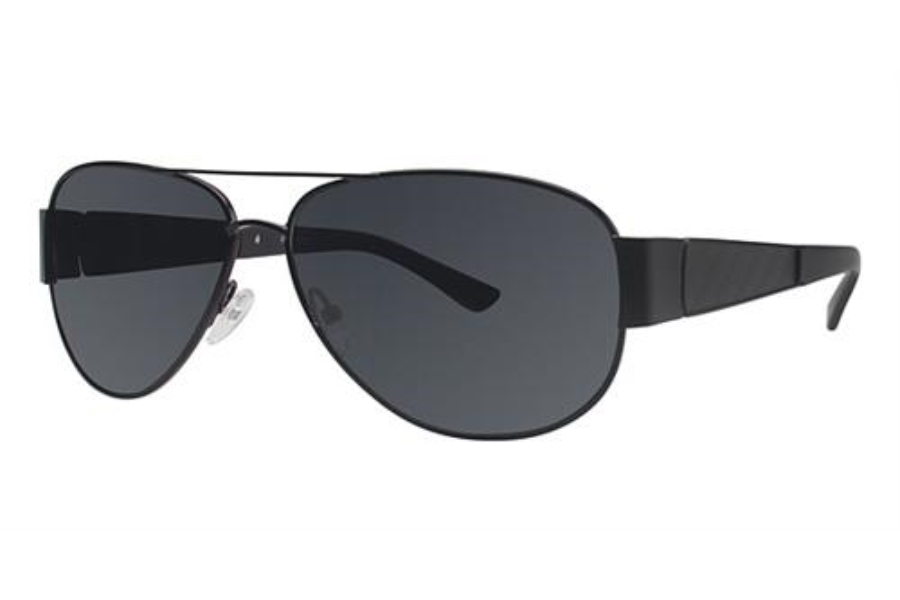 Wired 6608 Sunglasses in Wired 6608 Sunglasses