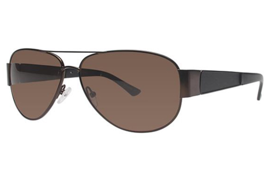 Wired 6608 Sunglasses in Brown