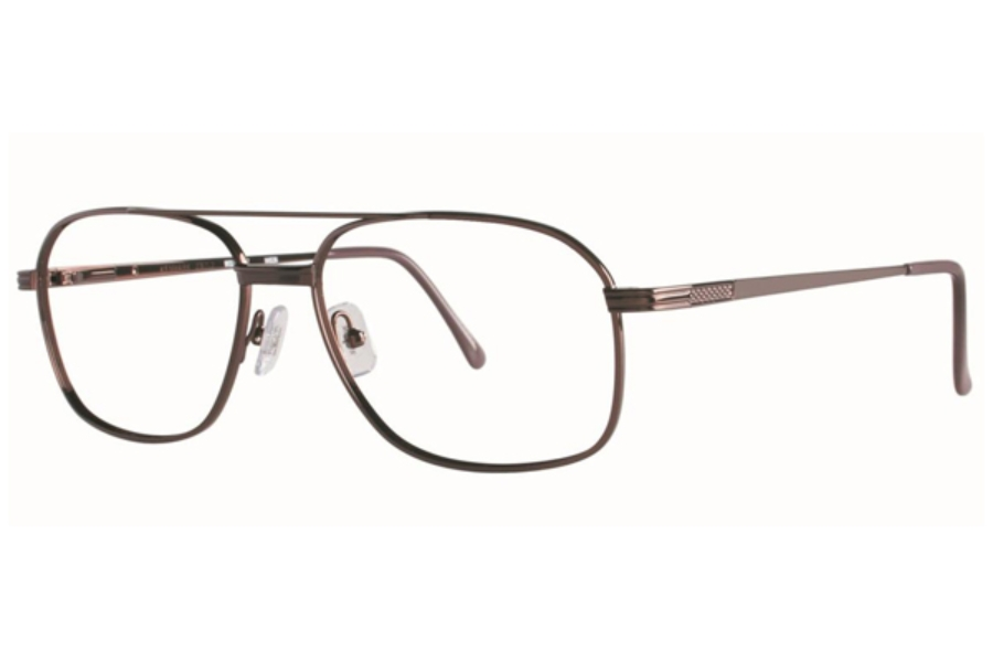 Wolverine W026 Safety Eyeglasses in Wolverine W026 Safety Eyeglasses