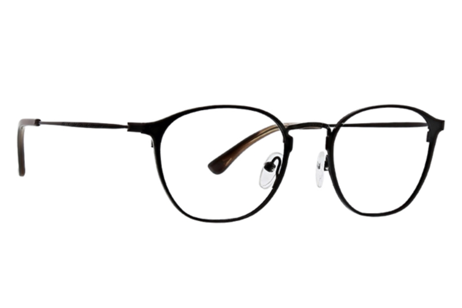 Argyleculture by Russell Simmons Vaughan Eyeglasses in Argyleculture by Russell Simmons Vaughan Eyeglasses
