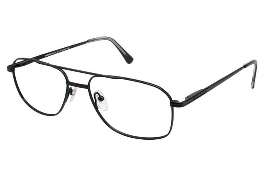 XXL Timberwolf Eyeglasses in XXL Timberwolf Eyeglasses