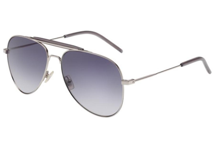 695973c87c Yves St Laurent SL 85 Sunglasses