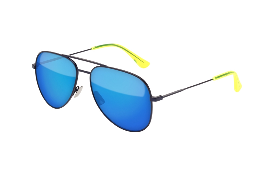 179e87f88b39da ... Yves St Laurent CLASSIC 11 SURF Sunglasses in Yves St Laurent CLASSIC  11 SURF Sunglasses ...