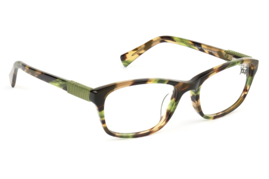 Youpi! Y056 Eyeglasses in c.02