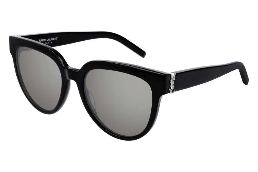 0d572f7ce0d ... Yves St Laurent SL M28 Sunglasses in Yves St Laurent SL M28 Sunglasses  ...
