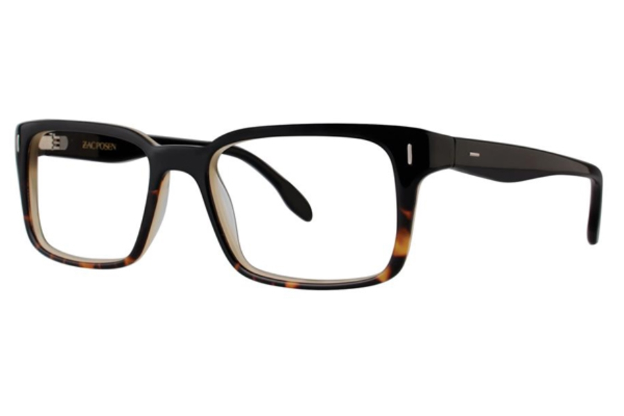 Zac Posen Arran Eyeglasses in Zac Posen Arran Eyeglasses