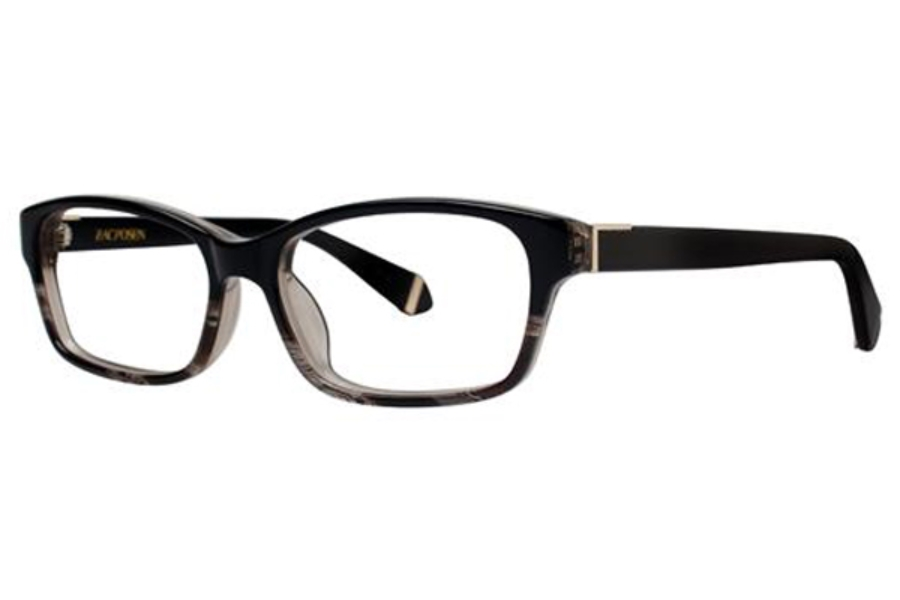 Zac Posen Natalya Eyeglasses in Zac Posen Natalya Eyeglasses