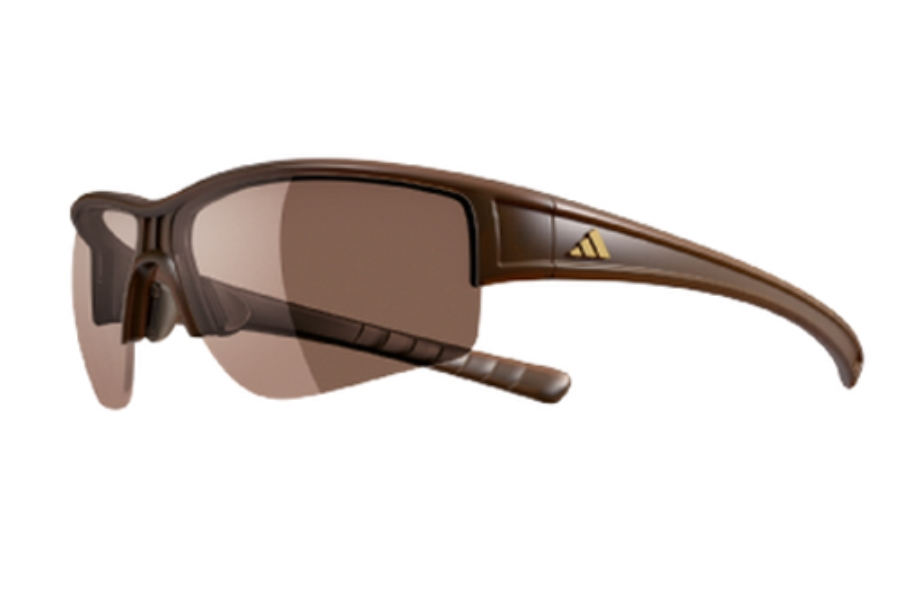 Adidas a410 Evil Cross Halfrim L Sunglasses in Adidas a410 Evil Cross Halfrim L Sunglasses