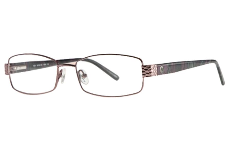 4234e65d8e ... Adrienne Vittadini AV1134 Eyeglasses in Adrienne Vittadini AV1134  Eyeglasses ...
