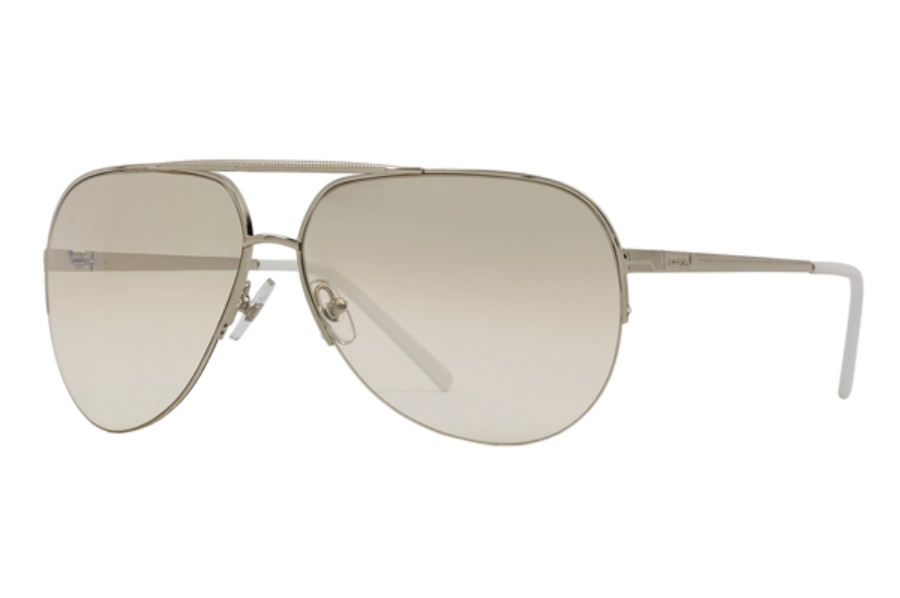 Anarchy Cece Sunglasses in Anarchy Cece Sunglasses