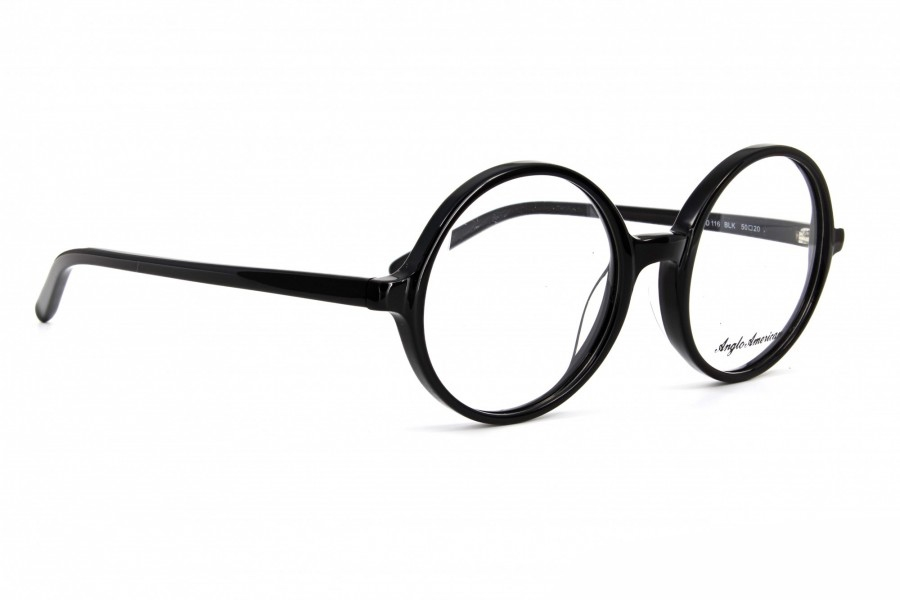 b8b0d1c97e ... Anglo American 116 Eyeglasses in Anglo American 116 Eyeglasses ...