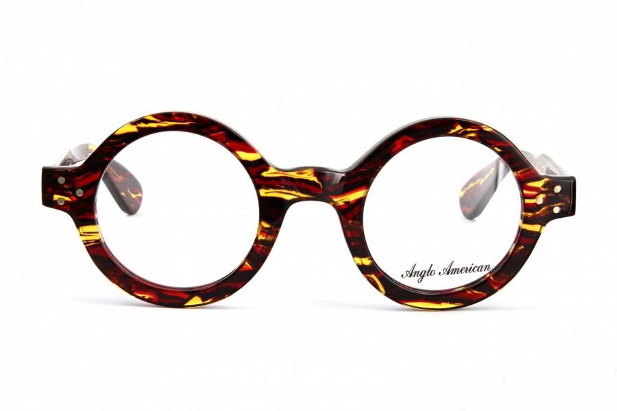 4a8675a36d ... Anglo American 180E Eyeglasses in Anglo American 180E Eyeglasses ...