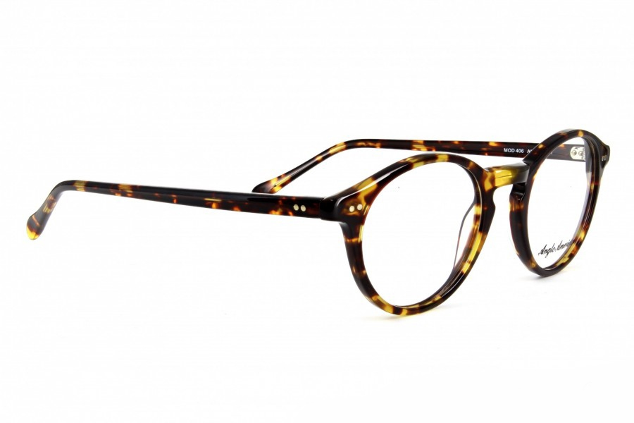 5c1a8c80a7c ... Anglo American 406 Eyeglasses in Anglo American 406 Eyeglasses ...