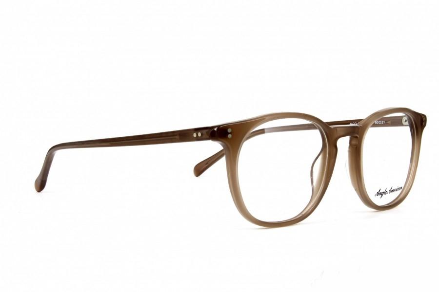 590ed71986 ... Anglo American 426 Eyeglasses in OP24 ...