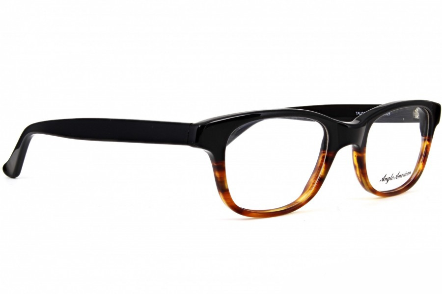 3456afa09bce ... Anglo American Taloga Eyeglasses in Anglo American Taloga Eyeglasses ...