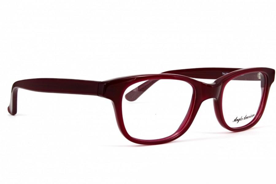 96d5dcd42fe9 ... Anglo American Taloga Eyeglasses in OP23 ...