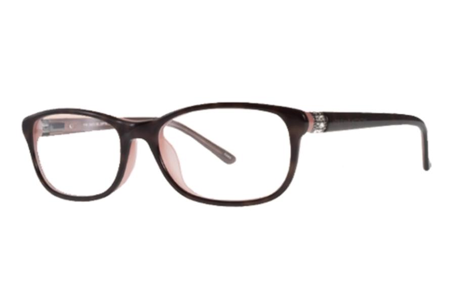 b105aa97b0f ... Adrienne Vittadini AV1152 Eyeglasses in Adrienne Vittadini AV1152  Eyeglasses ...