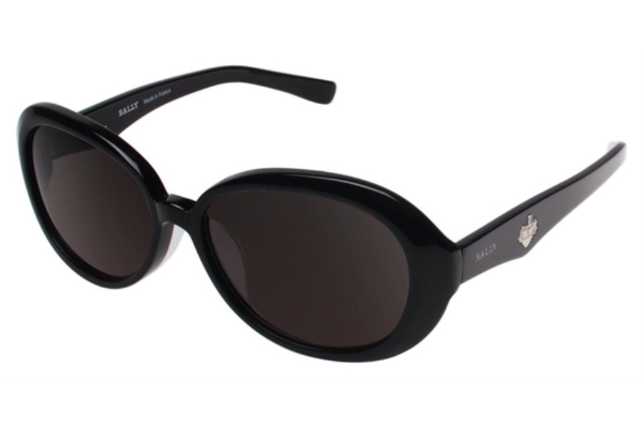 Bally Switzerland BY2006A Sunglasses in Bally Switzerland BY2006A Sunglasses