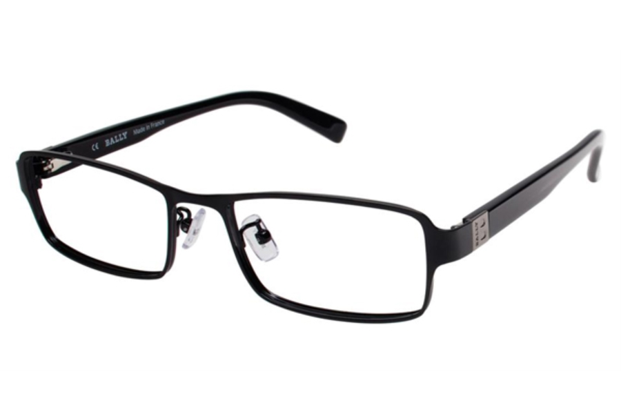 Bally Switzerland BY3010A Eyeglasses in Bally Switzerland BY3010A Eyeglasses
