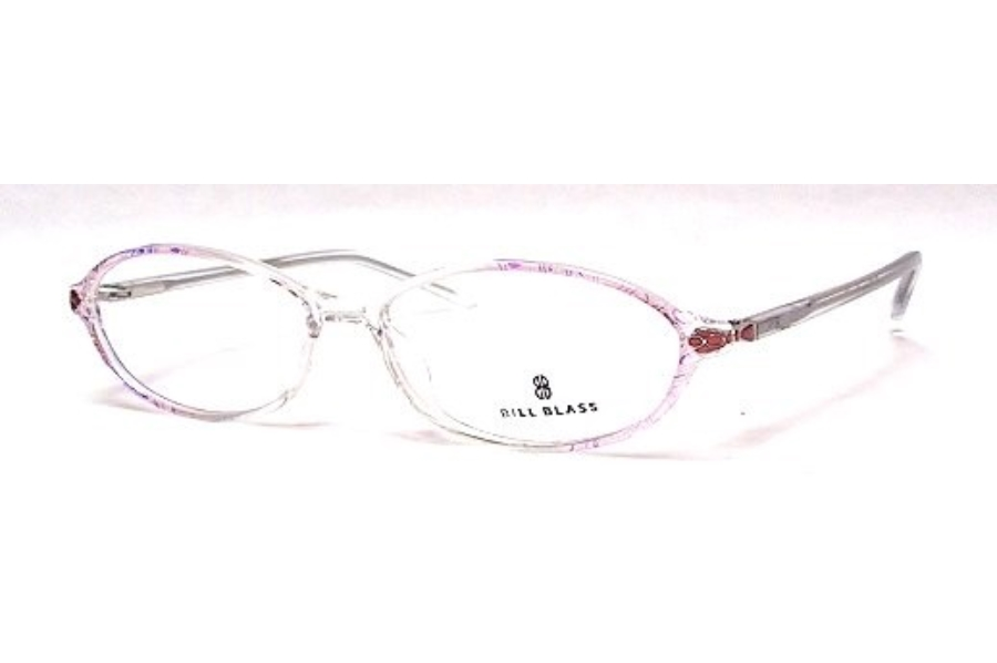 Bill Blass BB 991 Eyeglasses in Bill Blass BB 991 Eyeglasses