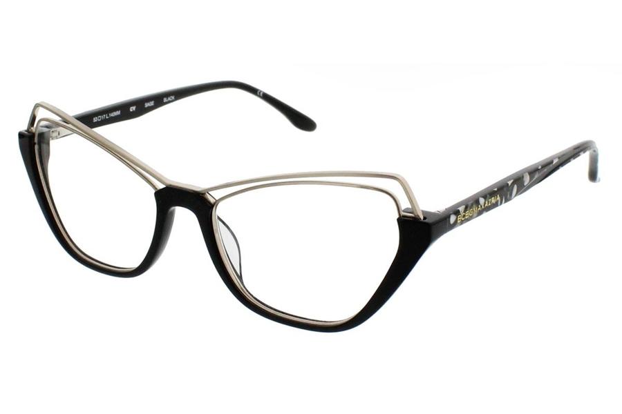bac01a1cbf6 ... BCBG Max Azria Sage Eyeglasses in BCBG Max Azria Sage Eyeglasses ...