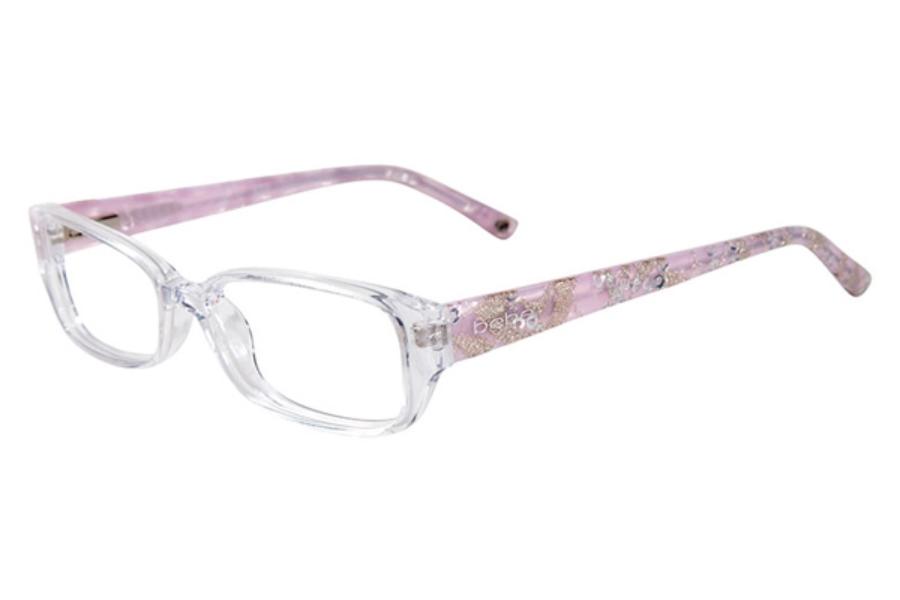 WGDWGD Mens Polarized Sunglasses Day and Night Half Frame Aluminum Magnesium Driver Night Vision Driving Glasses,Black