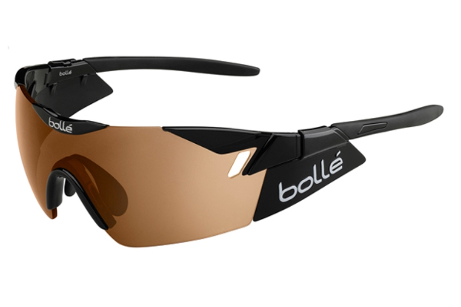 Bolle 6th Sense Sunglasses in Bolle 6th Sense Sunglasses