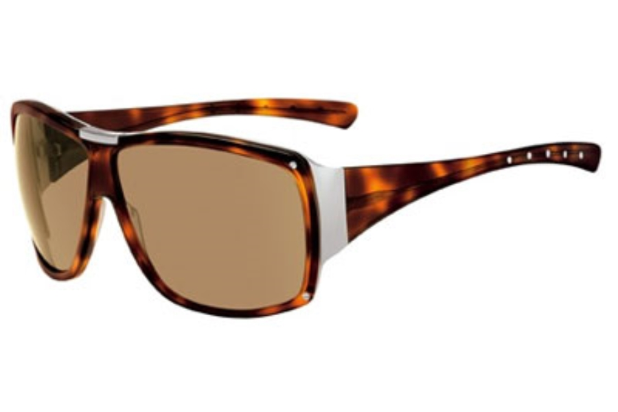 Bottega Veneta 14/S Sunglasses in Bottega Veneta 14/S Sunglasses