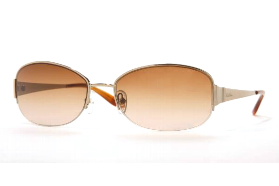 Brooks Brothers BB 455S Sunglasses in Brooks Brothers BB 455S Sunglasses