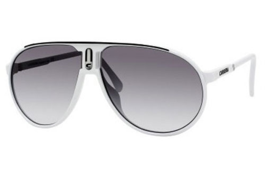 cc46044175e6c ... Matte Black (JJ grey gradient lens  Carrera CHAMPION L S Sunglasses in Carrera  CHAMPION L S Sunglasses ...