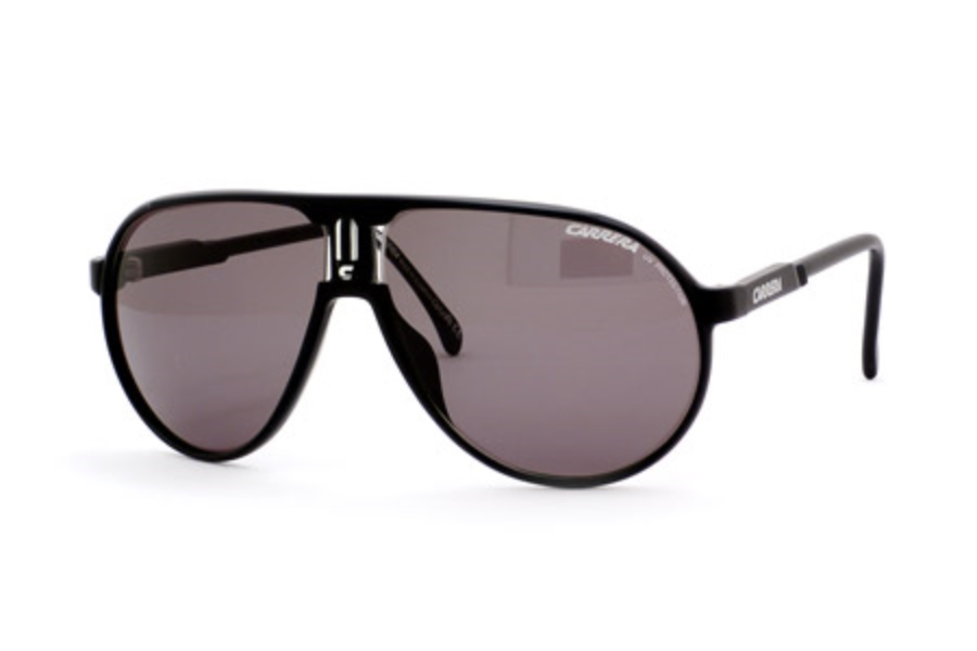 8a7e24fe485 ... Carrera CHAMPION S Sunglasses in Carrera CHAMPION S Sunglasses ...