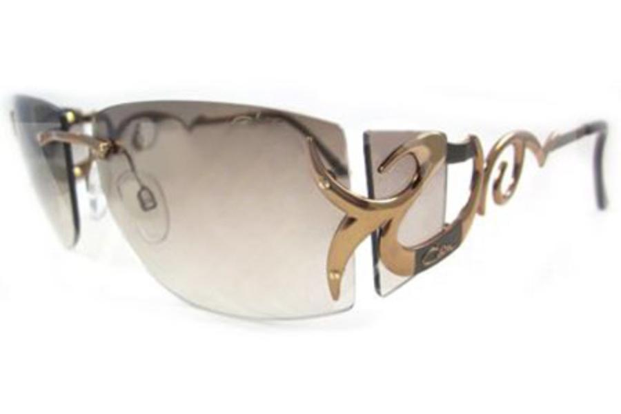 1b45ef88c78 ... Cazal Cazal 9019 Sunglasses in Cazal Cazal 9019 Sunglasses ...