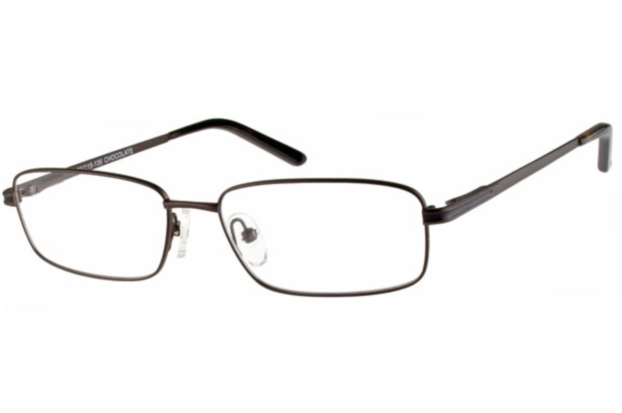 Richard Taylor Scottsdale Cedrik Eyeglasses in Richard Taylor Scottsdale Cedrik Eyeglasses