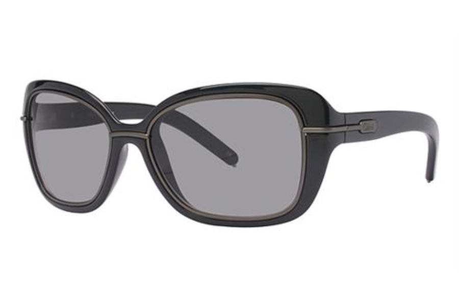 Chloe CL2168 Sunglasses in Chloe CL2168 Sunglasses