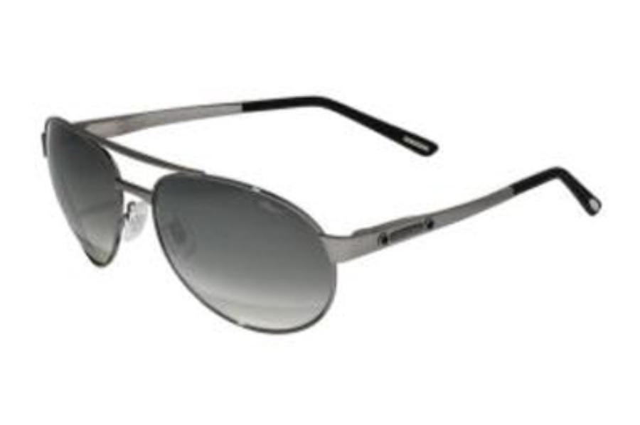 4f4b878a53a Brown   Polarized Brown Lenses  Chopard SCH 932 Sunglasses in Chopard SCH  932 Sunglasses ...