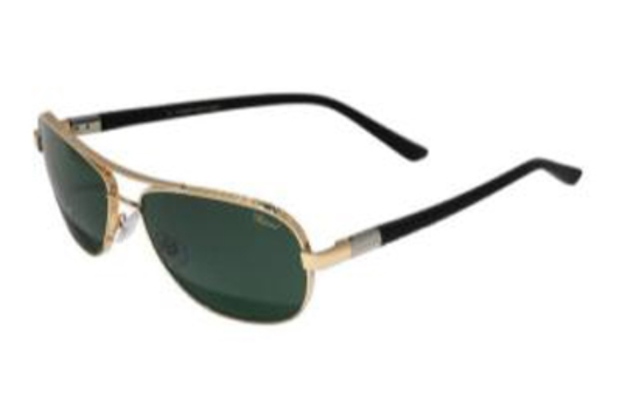 99ff16c0d9 ... Polarized Lenses  Chopard SCH 941 Sunglasses in Chopard SCH 941  Sunglasses ...