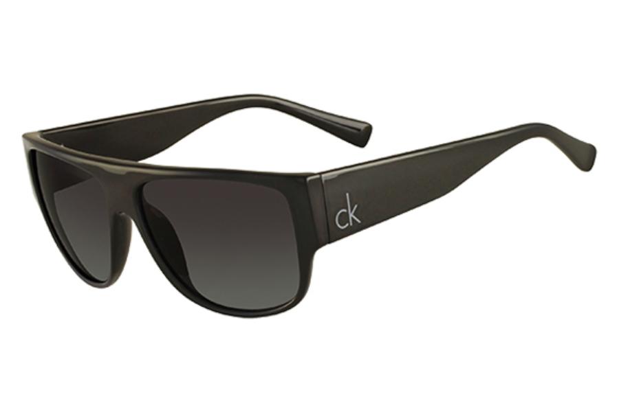 11aa2c82af39 ... cK Calvin Klein cK3148S Sunglasses in cK Calvin Klein cK3148S Sunglasses  ...