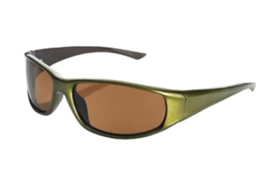 1fd0cd98e274 ... Columbia Borrego Sunglasses in Columbia Borrego Sunglasses ...
