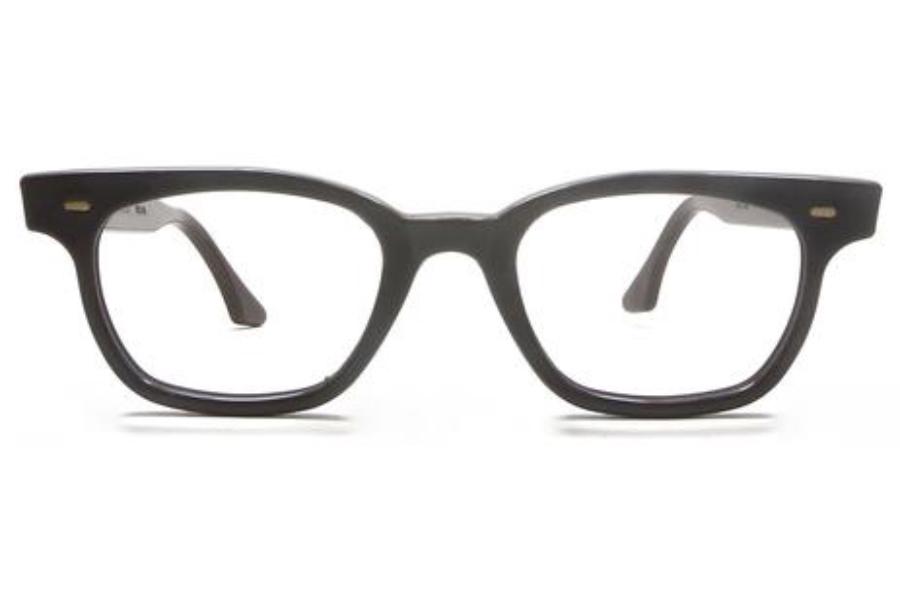 a0cda4d720b Criss Optical Yank Eyeglasses - Go-Optic.com